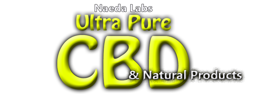 Naeda Labs home page